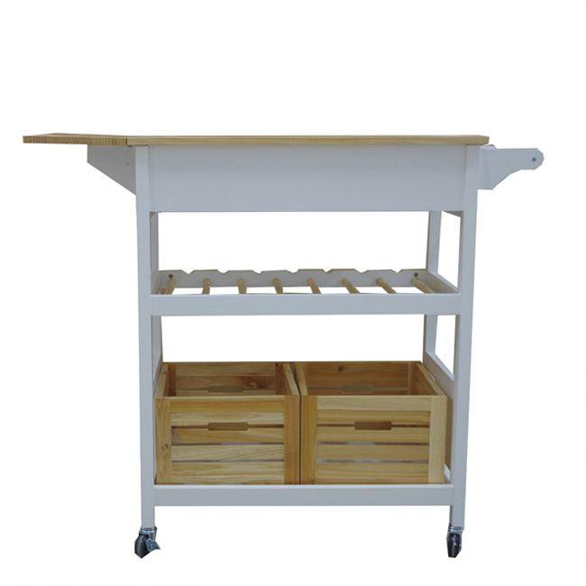 Slim Storage Cart Slim Storage Cart Suppliers and Manufacturers