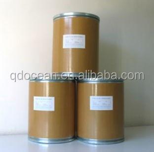 Top quality Levofloxacine Hydrochloride with reasonable price on sale!!CAS#177325-13-2