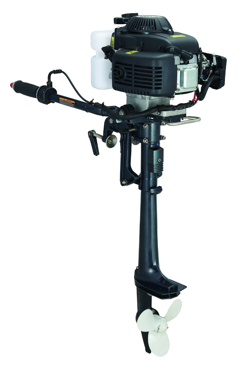 Chinese Outboard Motor Xw4a 4 Buy Chinese