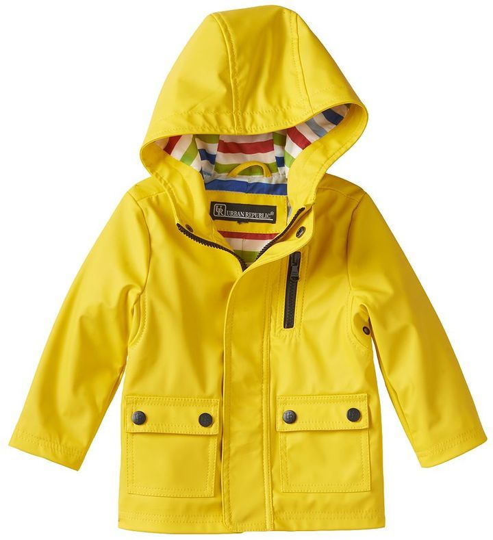 wide range fast delivery cheapest Promotion Kids Rain Jackets - Buy Kids Rain Jackets,New Arrival Kids Rain  Jackets,Promotion Kids Rain Jackets Product on Alibaba.com