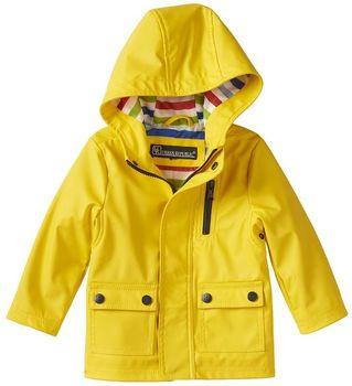 Promotion Kids Rain Jackets - Buy Kids Rain Jackets,New Arrival Kids Rain  Jackets,Promotion Kids Rain Jackets Product on Alibaba com