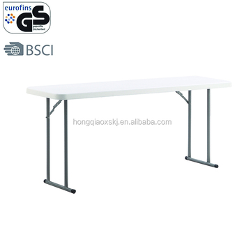 Modern Ft Cm Folding Plastic Conference Tables Bbq Picnic - 6ft conference table