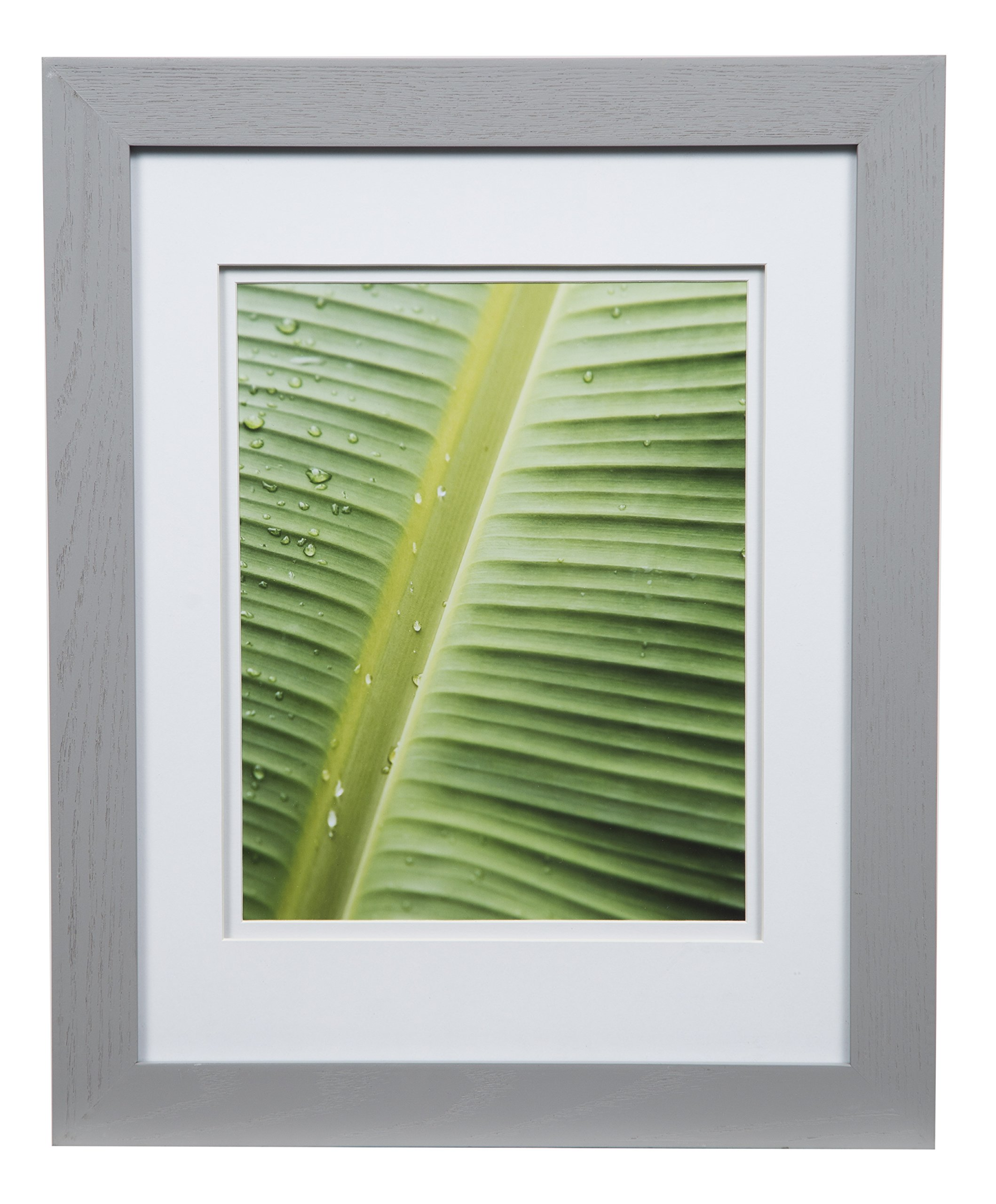 Cheap Double 8x10 Wall Frame Find Double 8x10 Wall Frame Deals On
