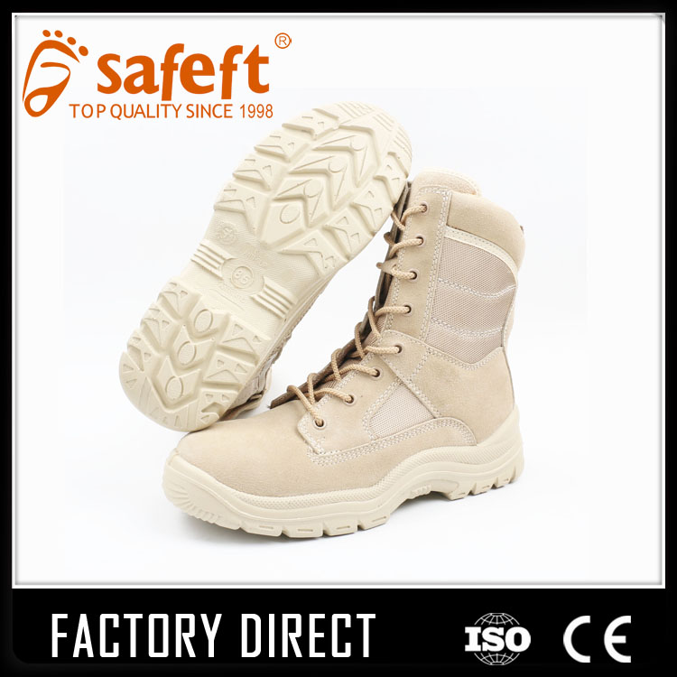 511 cheap delta qatar american german altama bates military boots