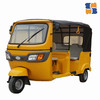 2015 newest Bajaj cng auto rickshaw for sale