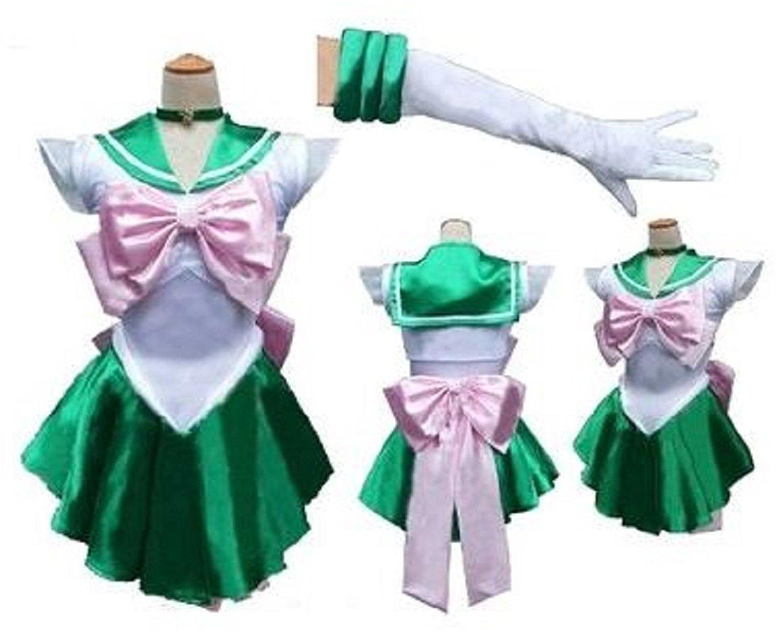 Get Quotations · ShonanCos Sailor Moon Costume Cosplay Uniform Fancy Dress Up  sc 1 st  Alibaba & Cheap Dress Sailor Moon find Dress Sailor Moon deals on line at ...