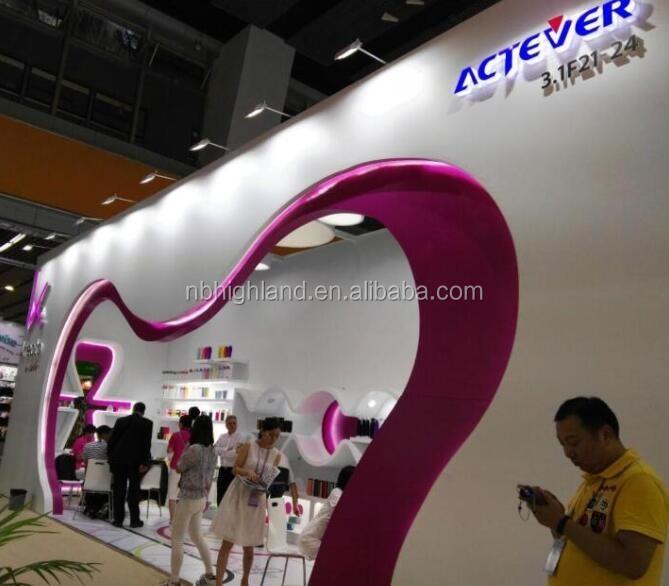 ba95b46a825 24oz New Design Customized Logo Printing Single Wall Thermos ...