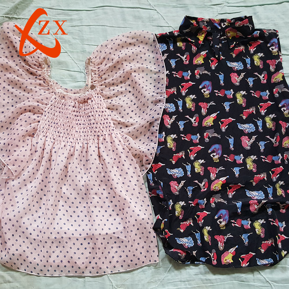 Women's Clothing Cooperative Bulk Lot Ladies Clothing Clearance Sale Prelived Mixed Sizes 8 10 12 Mixed Items