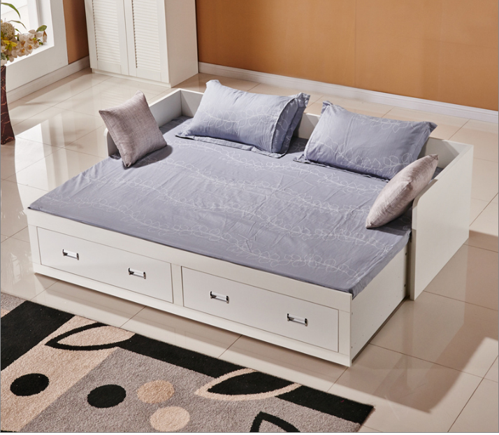 Groovy Sofa Bed Multi Purpose Loft Sofa Bed Sofa Bed With Drawer Buy Queen Size Bed Designs Sofa Bed Loft Sofa Product On Alibaba Com Inzonedesignstudio Interior Chair Design Inzonedesignstudiocom