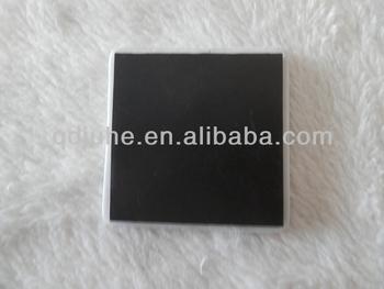 Vuoto frigorifero magnete di ceramica piastrelle per la stampa a