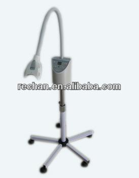 professional laser teeth whitening machine