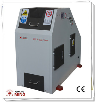 Long service life ce certificate good price chromite crusher long service life ce certificate good price chromite crusher machine applying to lab sample crushing yelopaper Image collections