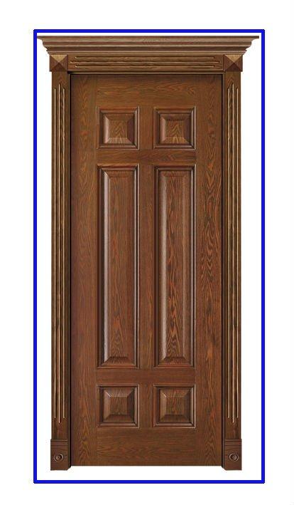 European Style Art Craft Fashion Exterior Door Li11 025 Buy