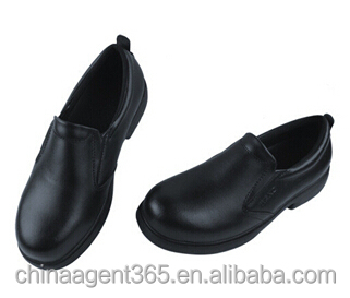 Anti Slip Kitchen Shoes/genuine Leather Men Moccasin Shoes / Best  Comfortable Work Shoes   Buy Best Comfortable Work Shoes,Genuine Leather  For Shoes,Men ...