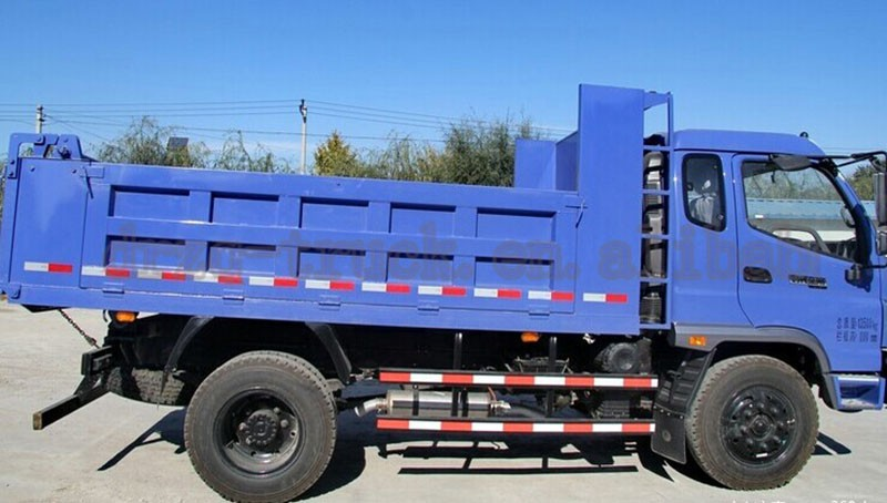 foton 5ton used dump truck for sale used nissan ud dump truck small dump truck buy used dump. Black Bedroom Furniture Sets. Home Design Ideas