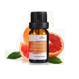 Aromatherapy Natural Grapefruit Seed Extract Liquid Grapefruit Essential Oil