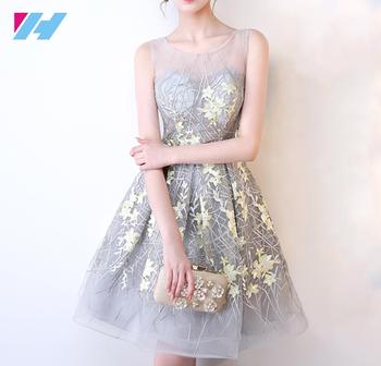 a46ee3f314f Оптовая продажа  Лидер продаж  летнее модное платье  сексуальное элегантное  платье для девочек