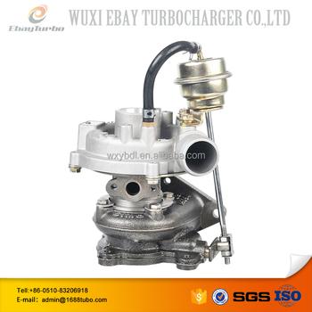 K03 Excellent Quality Durability Mitsubishi 4d56 Turbo - Buy Mitsubishi  4d56 Turbo,Excellent Quality Mitsubishi 4d56 Turbo,Durability Mitsubishi  4d56