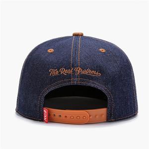 adc22d3c7a3 Black Cowboy Hats Caps
