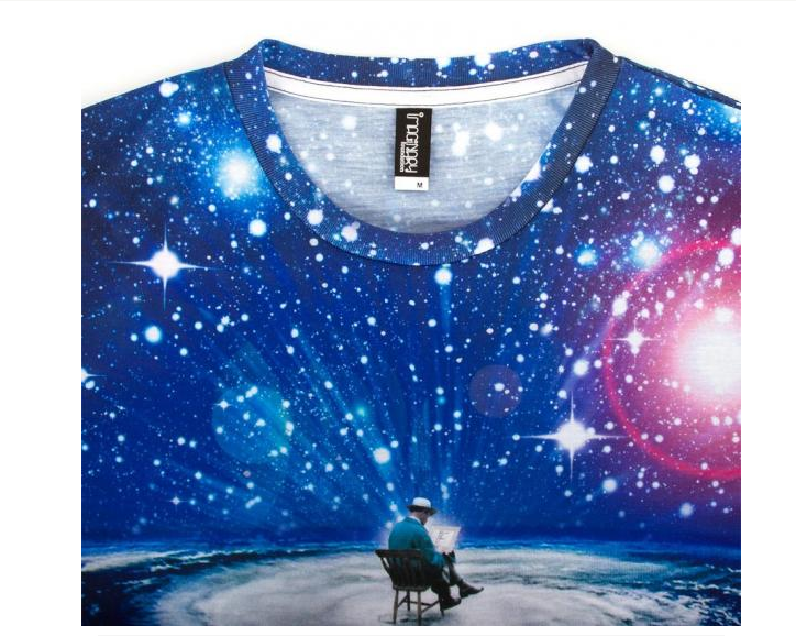 20de93c5e Oem/odm Best Custom Cotton Print On Demand Screen Printing T Shirts ...