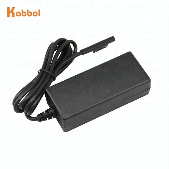 China Brand Laptop Charger, China Brand Laptop Charger