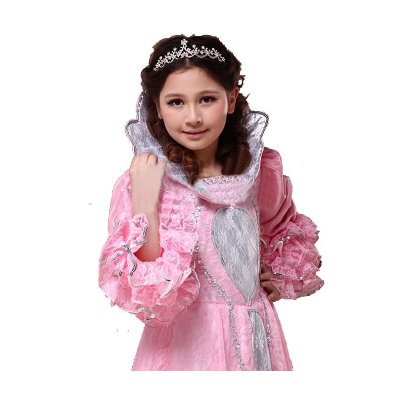 Venta al por mayor vestido juvenil de fiesta-Compre online los ...