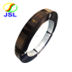 DB460 32mm high carbon Metal banding strap for packing wood