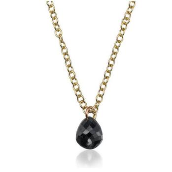 Newest Designs Gold Chain Fake Diamond Pendant Necklace Buy Diamond Pendant Designs Long Chain Design Pendant New Design Gold Pendant Product On Alibaba Com