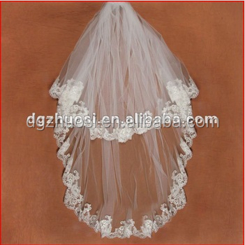 swiss lace fabric embroidery tulle belly dance silk veil