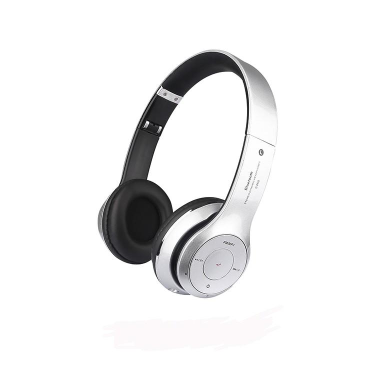 shantou headphone factory bleutooth headphone without wire with mic buy headphone without wire. Black Bedroom Furniture Sets. Home Design Ideas