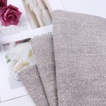 Pleasant China Lazy Boy Sofa Cover Fabric Price Per Meter Upholstery Fabric For Sofa Microfiber Sofa Fabric Buy Sofa Fabric Sofa Cover Fabric Lazy Boy Ibusinesslaw Wood Chair Design Ideas Ibusinesslaworg