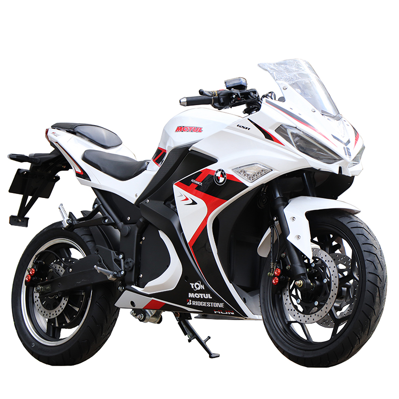 Buy Personal Moped Chinese Motorcycle Company