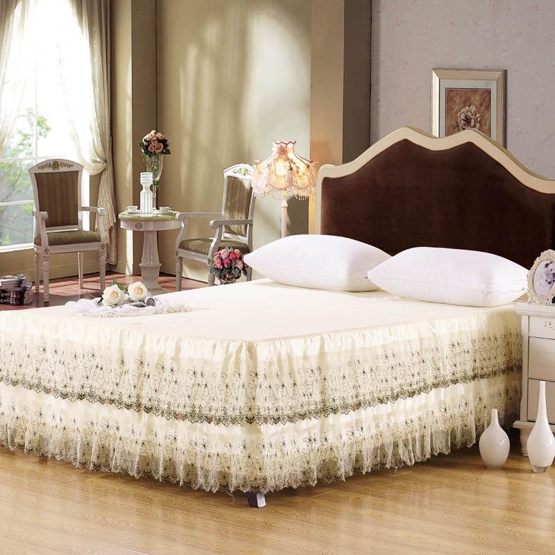 online kaufen gro handel r schen bettdecke aus china r schen bettdecke gro h ndler. Black Bedroom Furniture Sets. Home Design Ideas