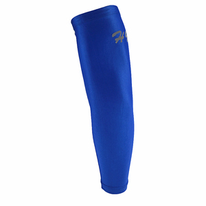 HYL-HB001 Cheap wholesale compression summer cooling sun protection arm sleeves