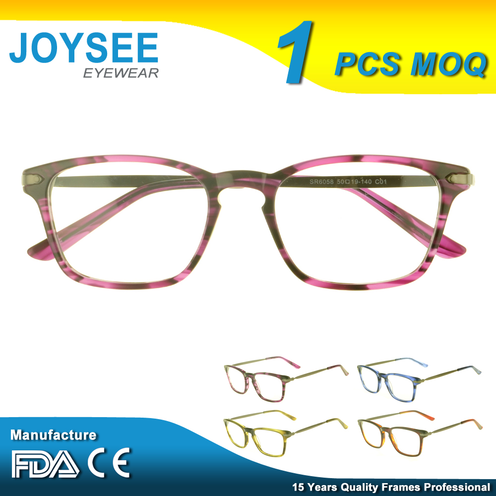 Types Of Frames For Spectacles, Types Of Frames For Spectacles ...