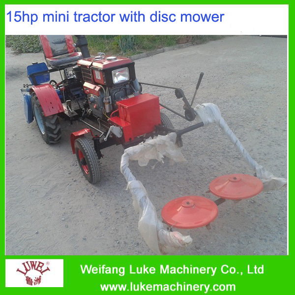 Rotary Disc Alfalfa Mower For Garden Tractor Buy Alfalfa Mower