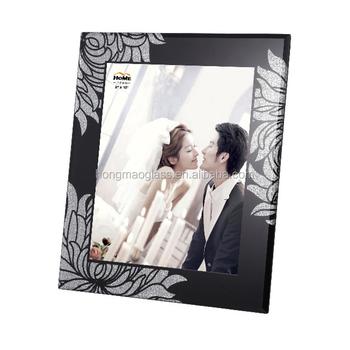Wholesale China Factory Price Custom Wedding Souvenir Glass ...