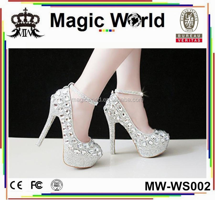 WOMEN SHOES WEDDING BEADED HANDMADE BEADED HANDMADE wxC8qnCF7