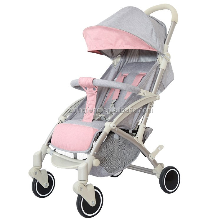Baby Stroller Light Easy To Carry Model Stroller Carriage 2019 For Babies