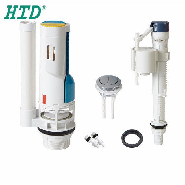 spare parts for toilet flushing system. ABS amp POM Water Saving Toilet Spare Parts Dual Flush System toilet dual flush system Source quality