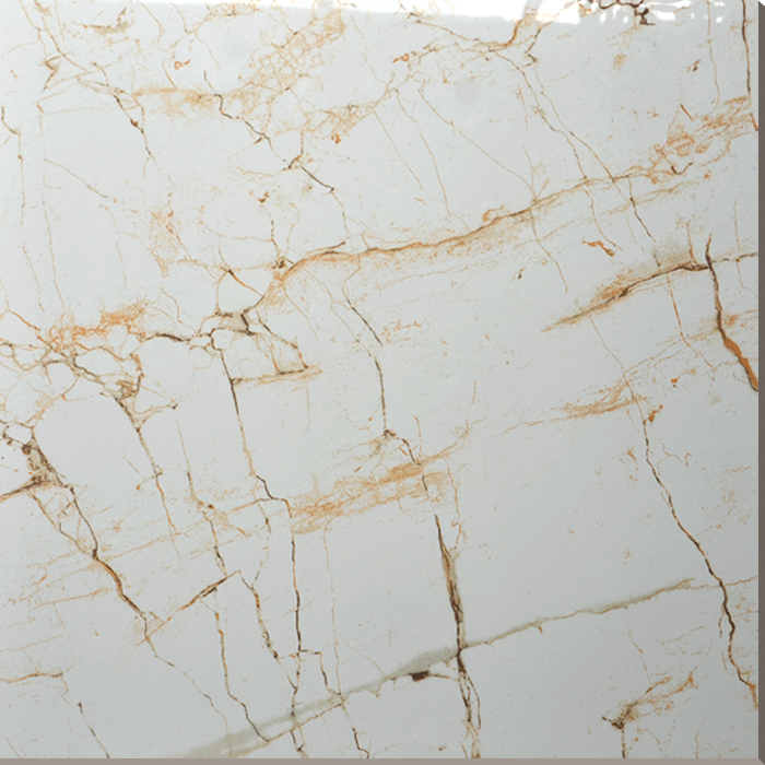 Hs637gn Glazed Polished Tile Ceramic Looks Like Stone Royal Tiles