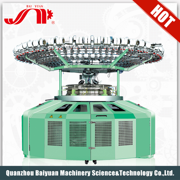 Factory best price widely used semless circular knitting machine manufacturers for sale