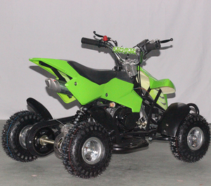 50cc mini atv utility atv farm vehicle