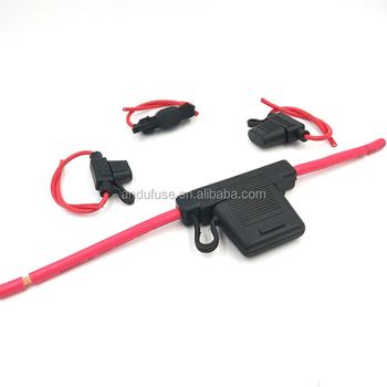 Fine China Supplier Supply 2 Pack Oem Style Marine Battery Inline Wiring Digital Resources Dylitashwinbiharinl