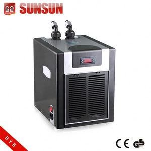 SUNSUN selling 10 kw water air chiller