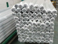 Buy Aluminum Pipe Suppliers In Dammam in China on Alibaba.com