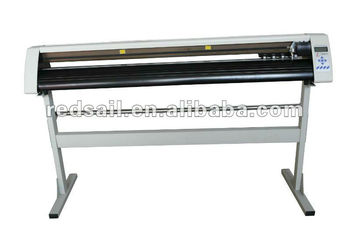 Discount Redsail High Quality Large Cutting Plotter