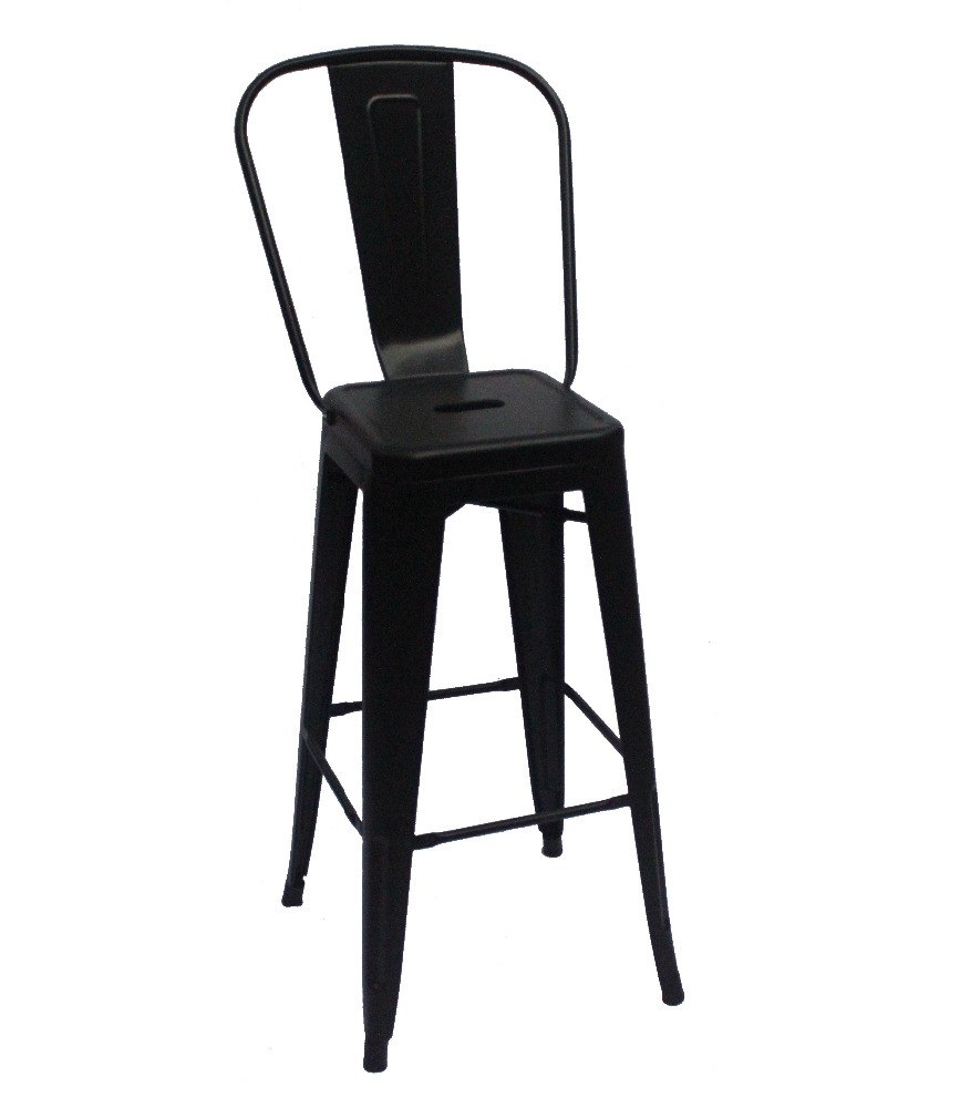 Bar Stools Wholesale, Bar Stools Wholesale Suppliers and ...