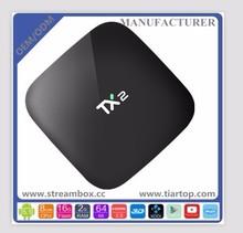 Google Iptv Air Box, Google Iptv Air Box Suppliers and