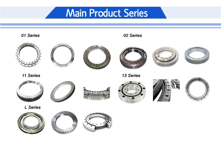 pick bearing size,plastic gear,motocross,rotary table used,slewing ring,